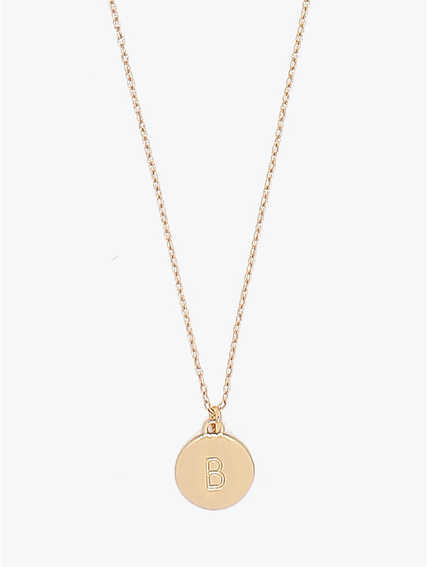 b mini pendant, , rr_large