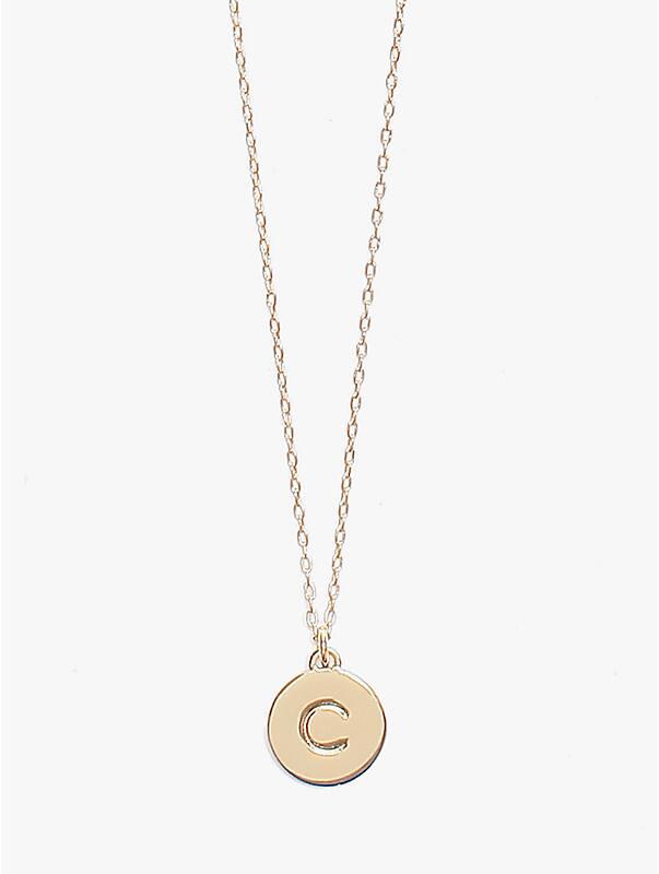 c mini pendant, , rr_large