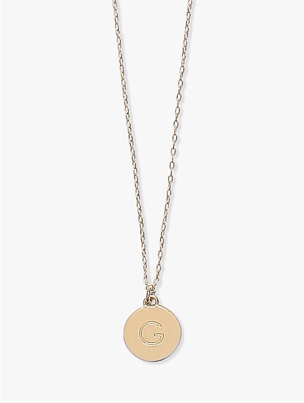 g mini pendant, , rr_large