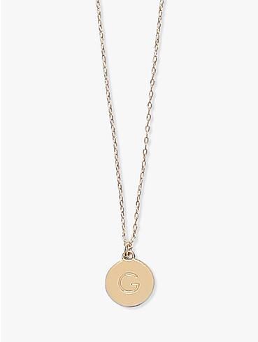 g mini pendant, , rr_productgrid