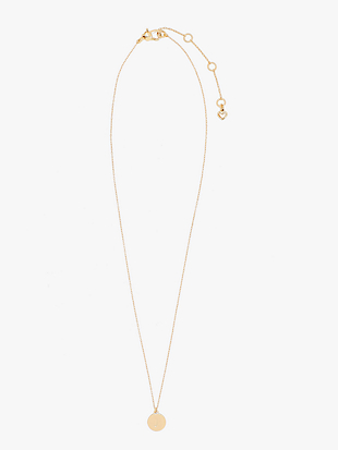 j mini pendant by kate spade new york hover view