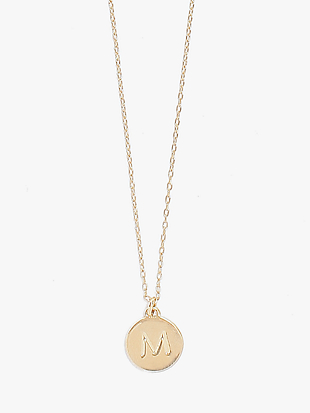 m mini pendant by kate spade new york non-hover view