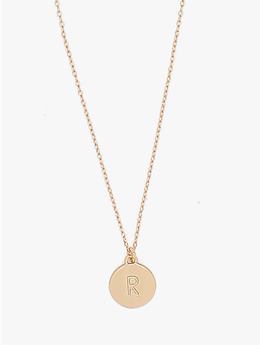 r mini pendant, , rr_productgrid