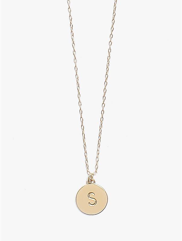 s mini pendant, , rr_large