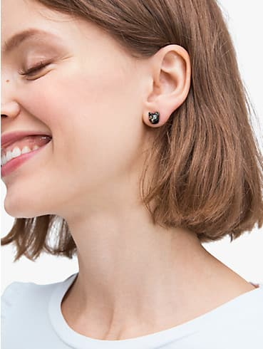 house cat asymmetrical studs, , rr_productgrid