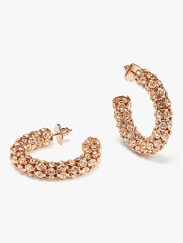 adore-ables hoops, , rr_large