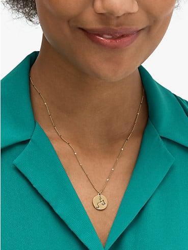 in the stars taurus pendant, , rr_productgrid