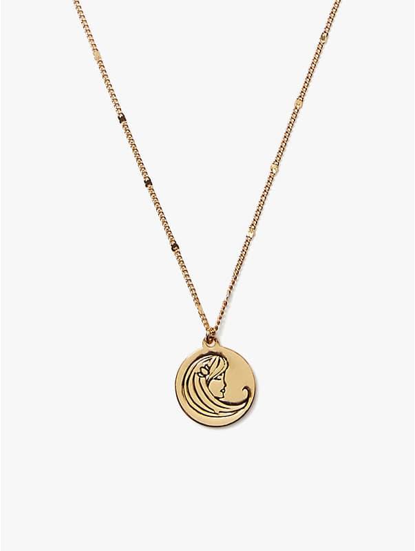 in the stars virgo pendant, , rr_large