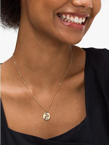 in the stars sagittarius pendant, , rr_productgrid