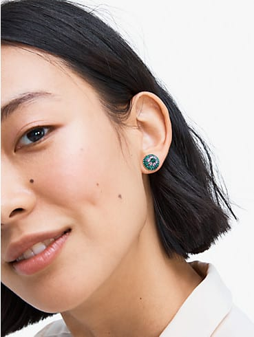 brilliant statements motif dome studs, , rr_productgrid