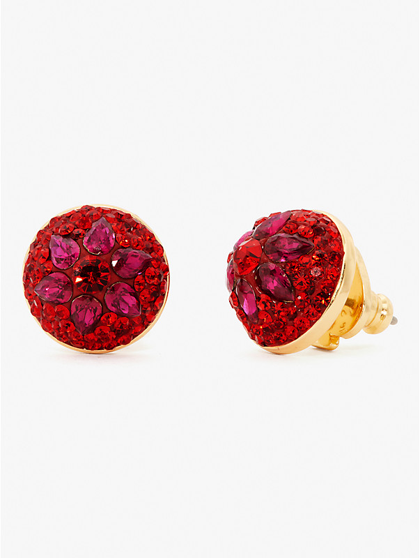 brilliant statements motif dome studs, , rr_large