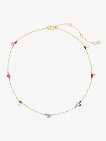 little gem delicate necklace, , rr_productgrid