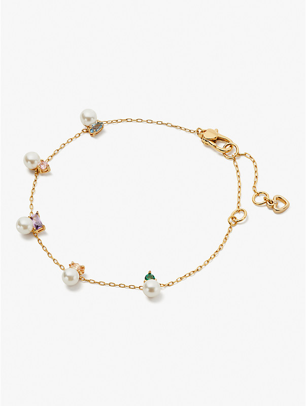 Little Gem Line Armband, , rr_large