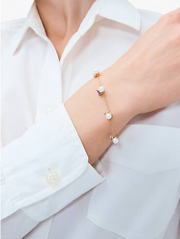 little gem line bracelet, , rr_productgrid