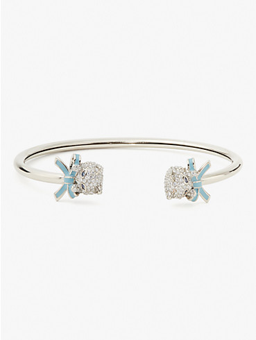 pretty kitty pavé flex cuff, , rr_productgrid