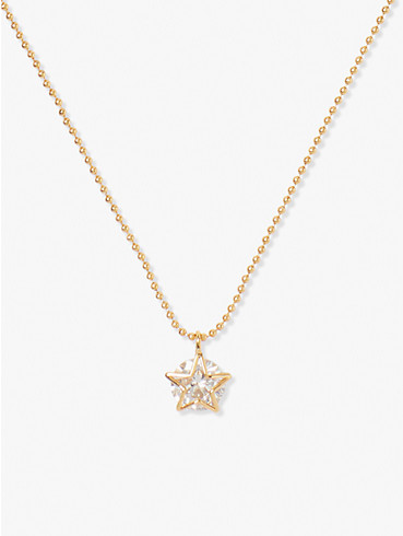 something sparkly star mini pendant , , rr_productgrid