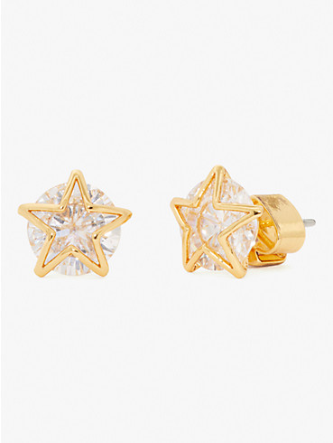 something sparkly star studs, , rr_productgrid