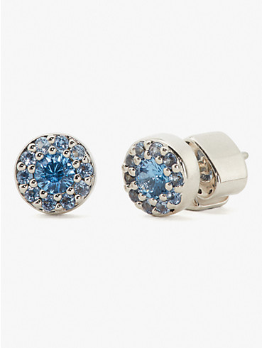 something sparkly pavé studs, , rr_productgrid