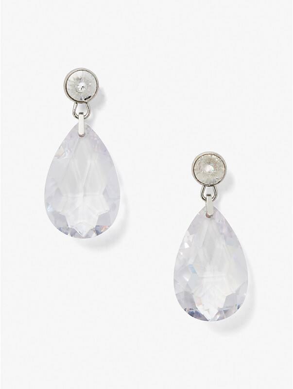 sparkling chandelier drop earrings, , rr_large