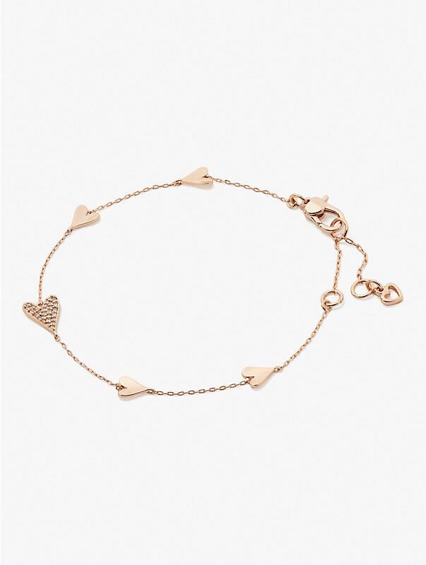 Sweetheart Line Armband, , rr_large