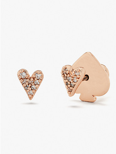 sweetheart mini studs, , rr_productgrid