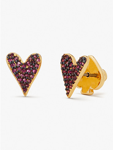 sweetheart studs, , rr_productgrid
