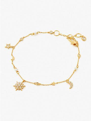 stargaze charm bracelet, , rr_productgrid