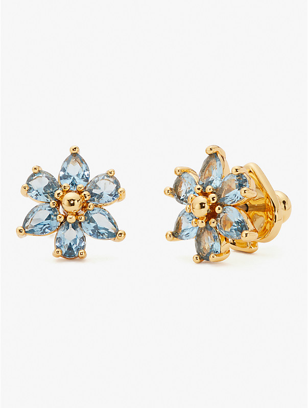 first bloom studs, , rr_large