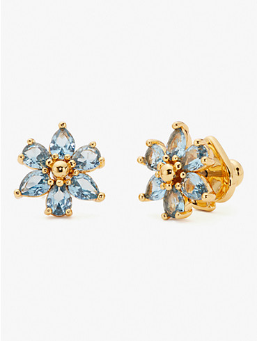 first bloom studs, , rr_productgrid