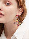 first bloom statement earrings, , s7productThumbnail