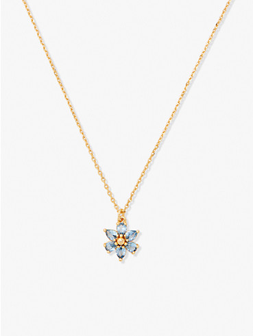 first bloom mini pendant, , rr_productgrid