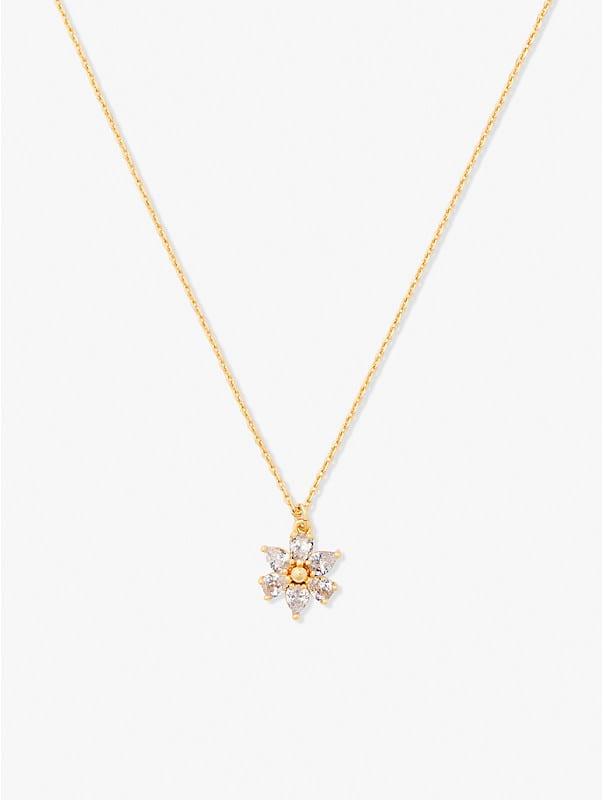 first bloom mini pendant, , rr_large