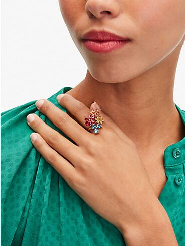 first bloom ring, , rr_productgrid
