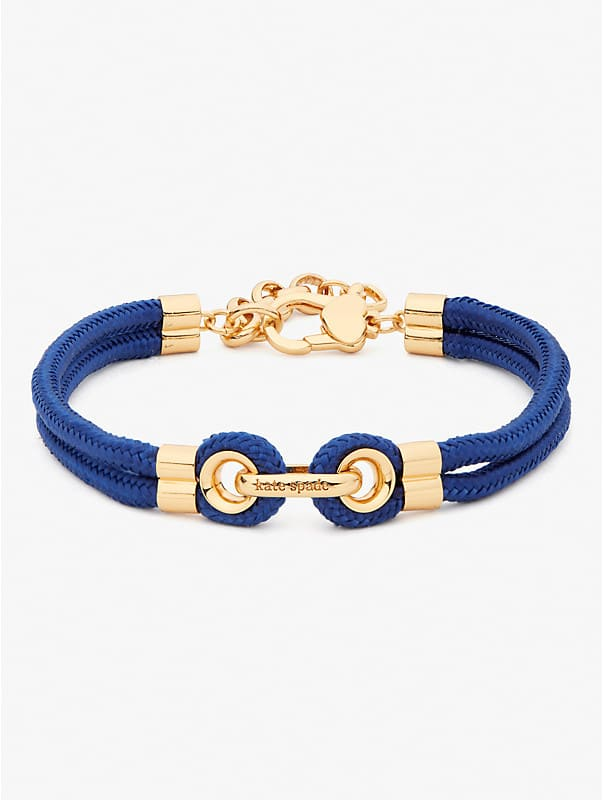 know the ropes cord bracelet, , rr_large