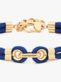 know the ropes cord bracelet, , s7productThumbnail