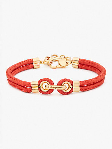 know the ropes cord bracelet, , rr_productgrid