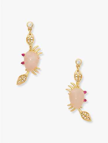 sea star crab drop earrings, , rr_productgrid