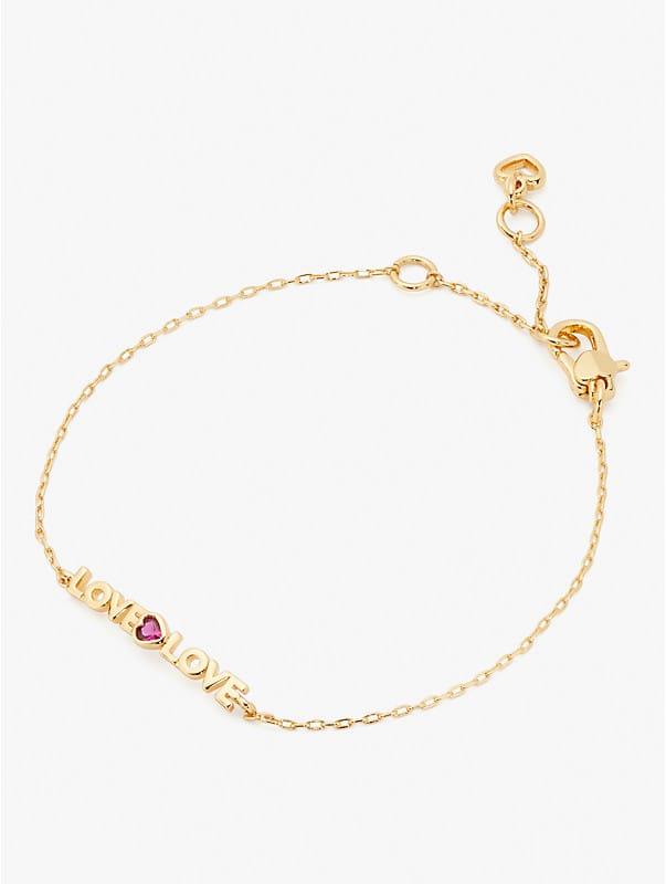 love you, mom love bracelet, , rr_large