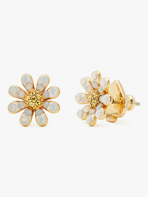dazzling daisy studs, , rr_large