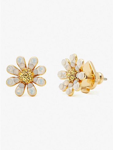 Dazzling Daisy Ohrstecker, , rr_productgrid