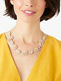 dazzling daisy statement necklace, , s7productThumbnail