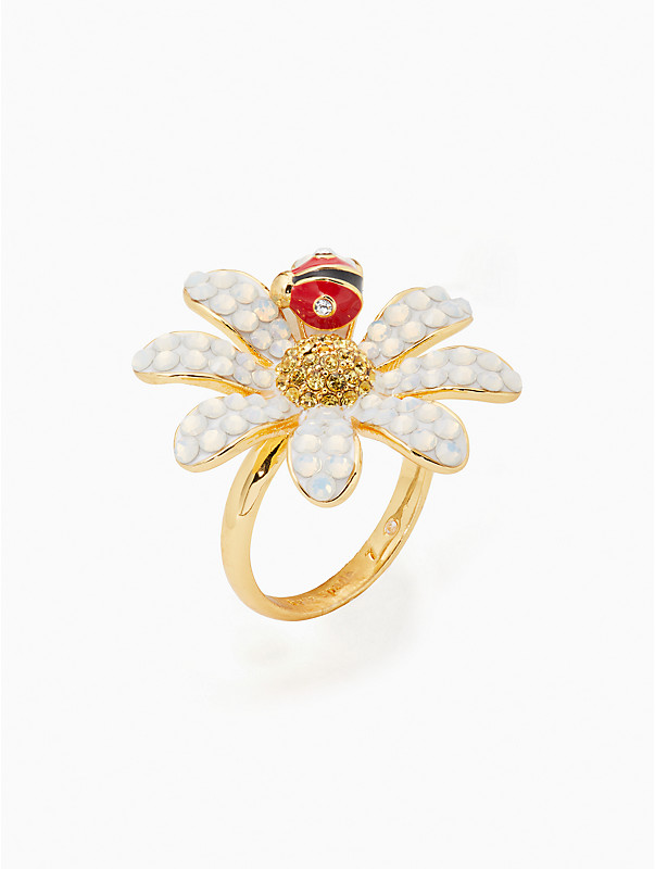 dazzling daisy ring, , rr_large