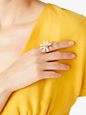 dazzling daisy ring, , s7productThumbnail