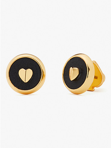 Heartful Ohrstecker, , rr_productgrid
