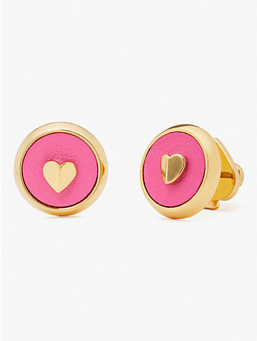 heartful studs, , rr_productgrid
