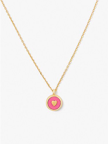 heartful mini pendant, , rr_productgrid
