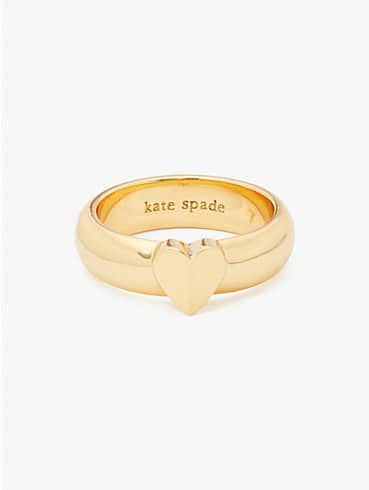 heartful ring, , rr_productgrid