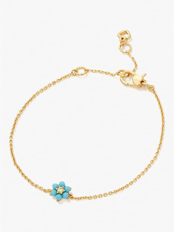 myosotis flower bracelet, , rr_large