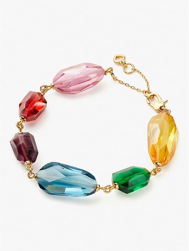 treasure trove bracelet, , rr_large