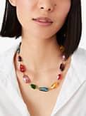 treasure trove necklace, , s7productThumbnail